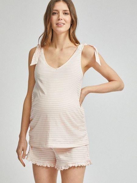 Пижама пижамный для беременных Dorothy Perkins Maternity