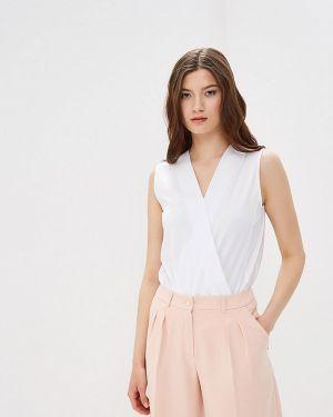 Боди блуза Buono