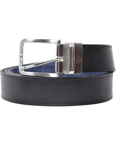Ремень Trussardi Jeans