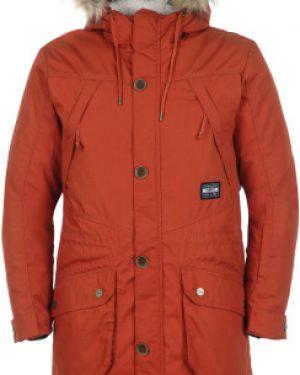 Куртка горнолыжная водонепроницаемый сноубордический Termit