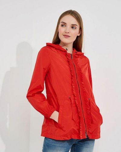 Куртка весенняя облегченная Armani Exchange