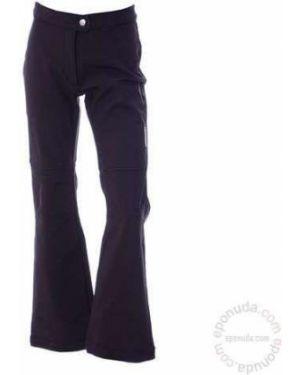 Теплые горнолыжные брюки Brugi