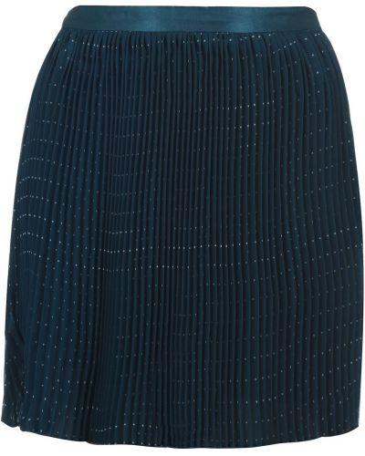 Spódnica plisowana Jack Wills