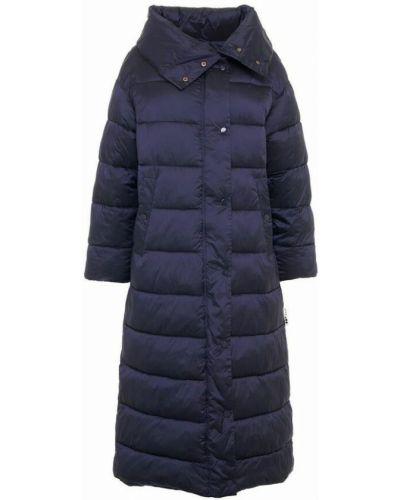 Niebieska kurtka Oof Wear