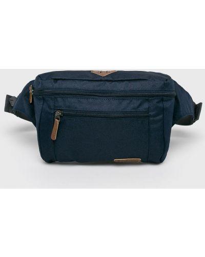Поясная сумка Columbia