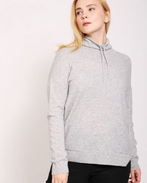 Пуловер Gerry Weber