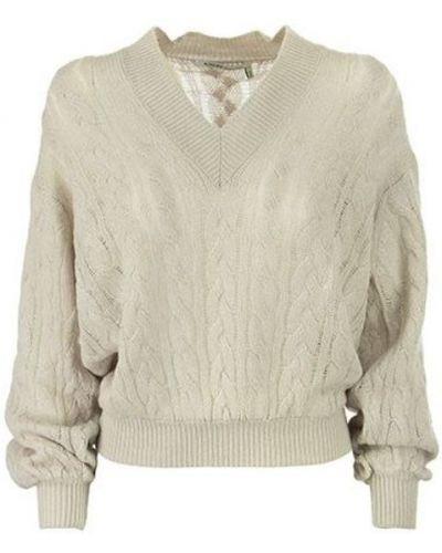 Sweter Agnona