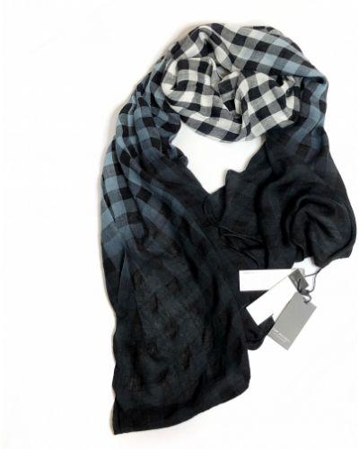 Хлопковый шарф Top Secret