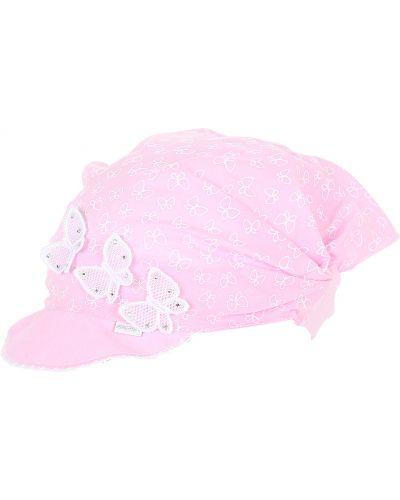 Косынка детский розовый Magrof