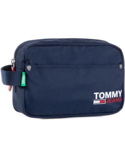 Kosmetyczka Tommy Jeans