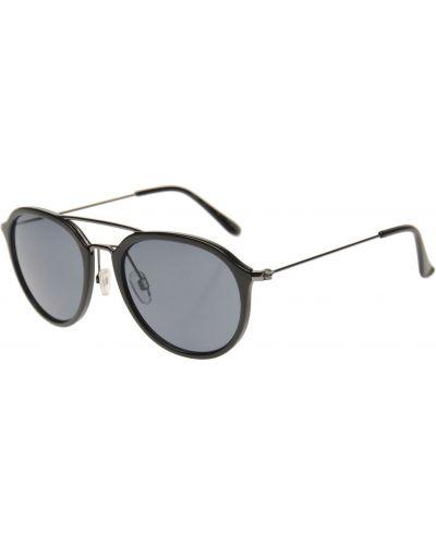 Szare okulary Firetrap