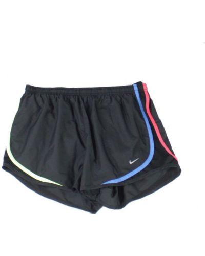 Szorty do biegania Nike