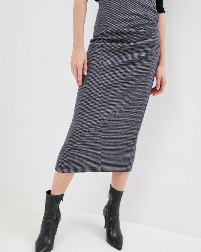 Разноцветная юбка Weekend Max Mara