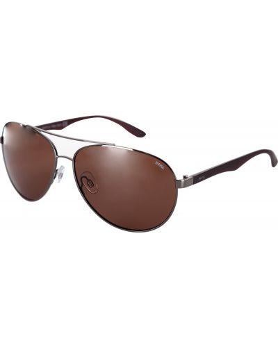 Солнцезащитные очки классические спортивные Invu