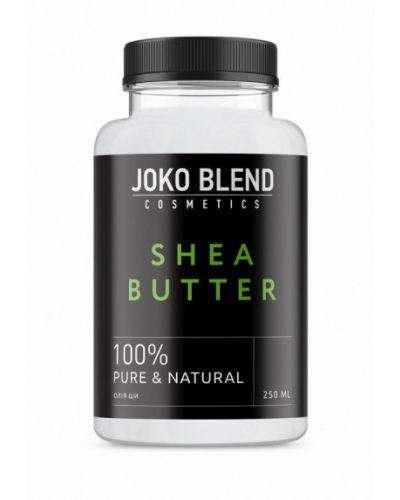 Масло для тела прозрачное Joko Blend