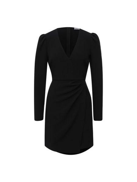 Купальник-платье итальянское платье Redvalentino