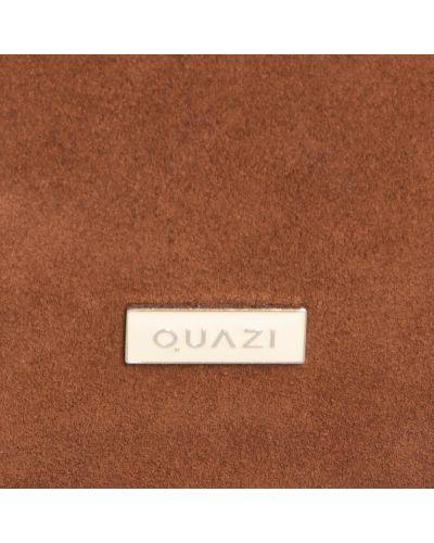 Спортивный рюкзак - коричневый Quazi