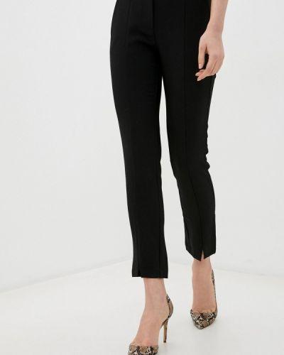 Повседневные черные брюки Savage