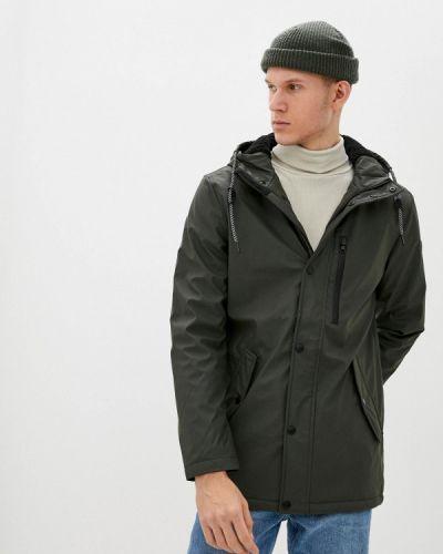 Куртка - хаки Colin's
