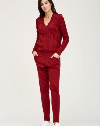 Спортивный костюм - красный Whitney