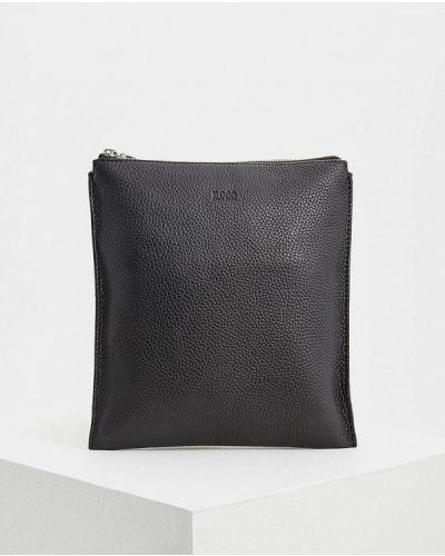 Мужские сумки через плечо Boss Hugo Boss (Босс Хуго Босс) - купить в ... 272973e7c83