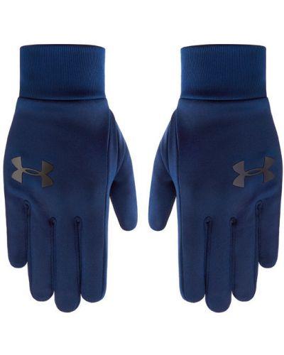 Rękawiczki Under Armour