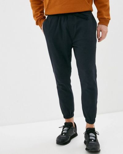 Серые брюки Mark Formelle