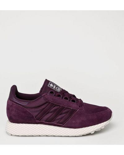 Кроссовки текстильные городские Adidas Originals