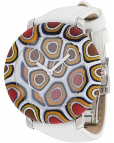 Часы Yunik