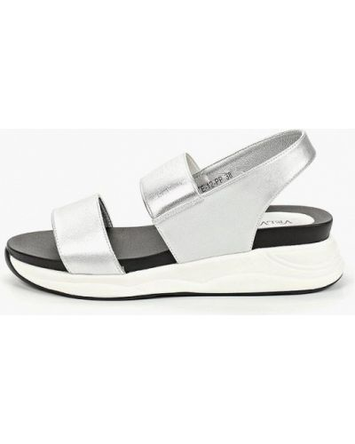 5e8de1f6dfcd Женские сандалии Velvet (Вельвет) - купить в интернет-магазине - Shopsy