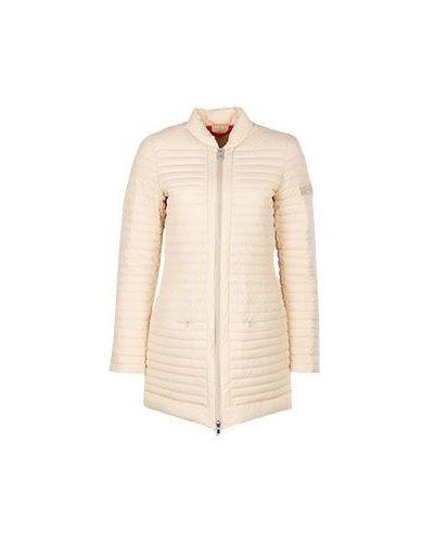 Зимняя куртка демисезонная Peuterey
