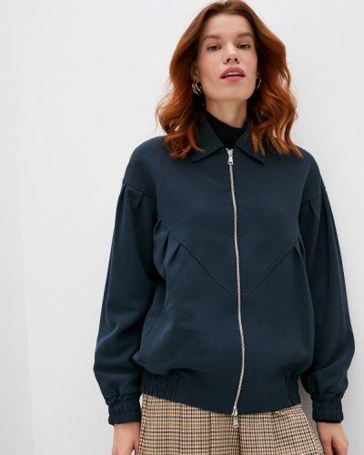 Бирюзовый пиджак Beatrice.b