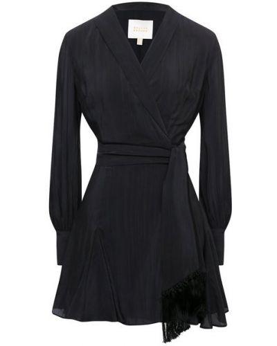 Платье с подкладкой Galvan  London