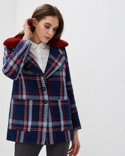 Пальто весеннее пальто On Parle De Vous