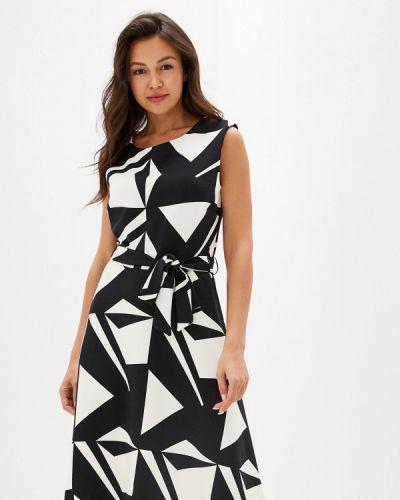 ca1b39fbb98b Женская одежда Wallis (Валлис) - купить в интернет-магазине - Shopsy