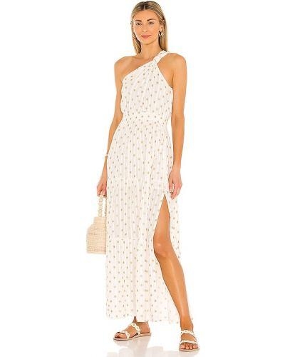 Хлопковое платье Sundress