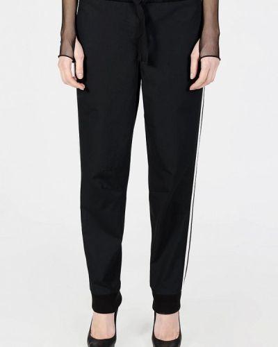 Черные брюки Kriza