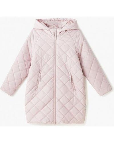 Куртка теплая весенняя Sela