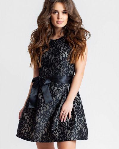 Вечернее платье Modna Anka