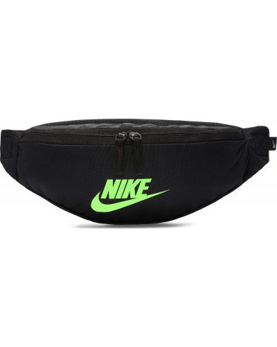 Сумка с поясом Nike