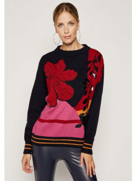 Sweter oversize Laurel