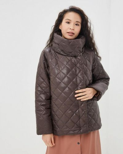 Куртка демисезонная весенняя Vera Nicco