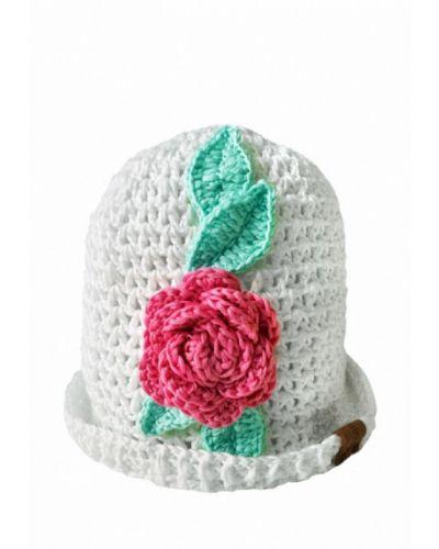 Шляпа Anmerino