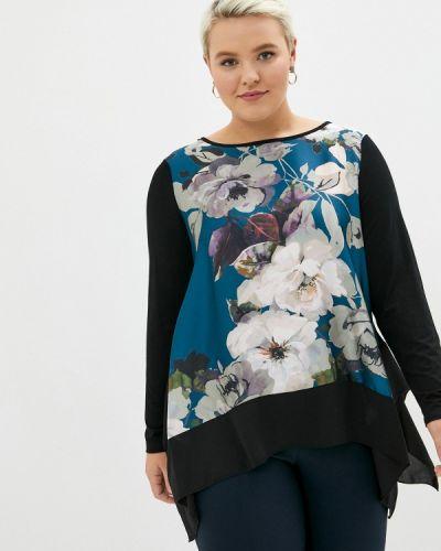 Блузка с длинными рукавами Sophia