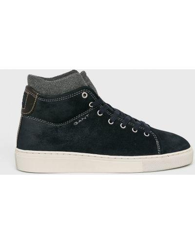 Купить мужскую обувь Gant в интернет-магазине Киева и Украины   Shopsy f8962f1bd46