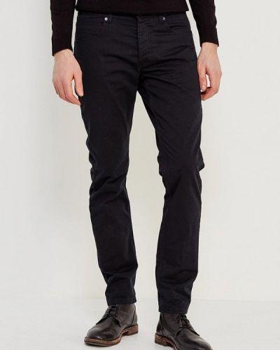 Черные брюки United Colors Of Benetton