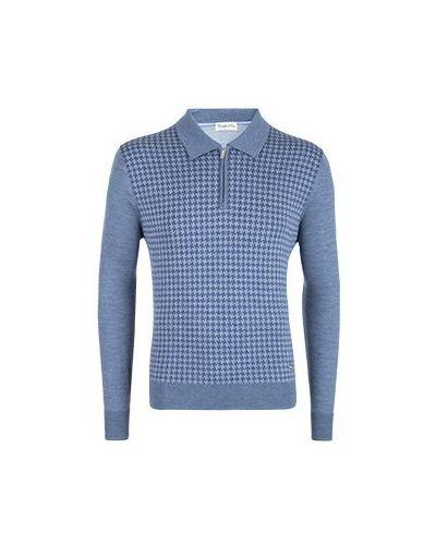 Рубашка Castello D'oro