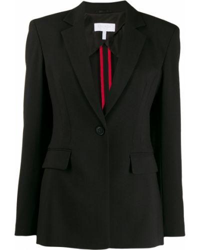 Спортивный костюм - черный Escada Sport