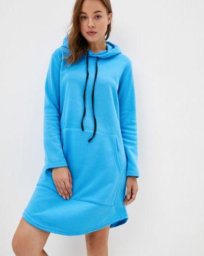 Платье Liana