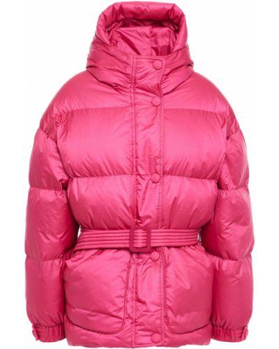 Стеганая куртка Ienki Ienki